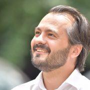 Daniel Filipescu