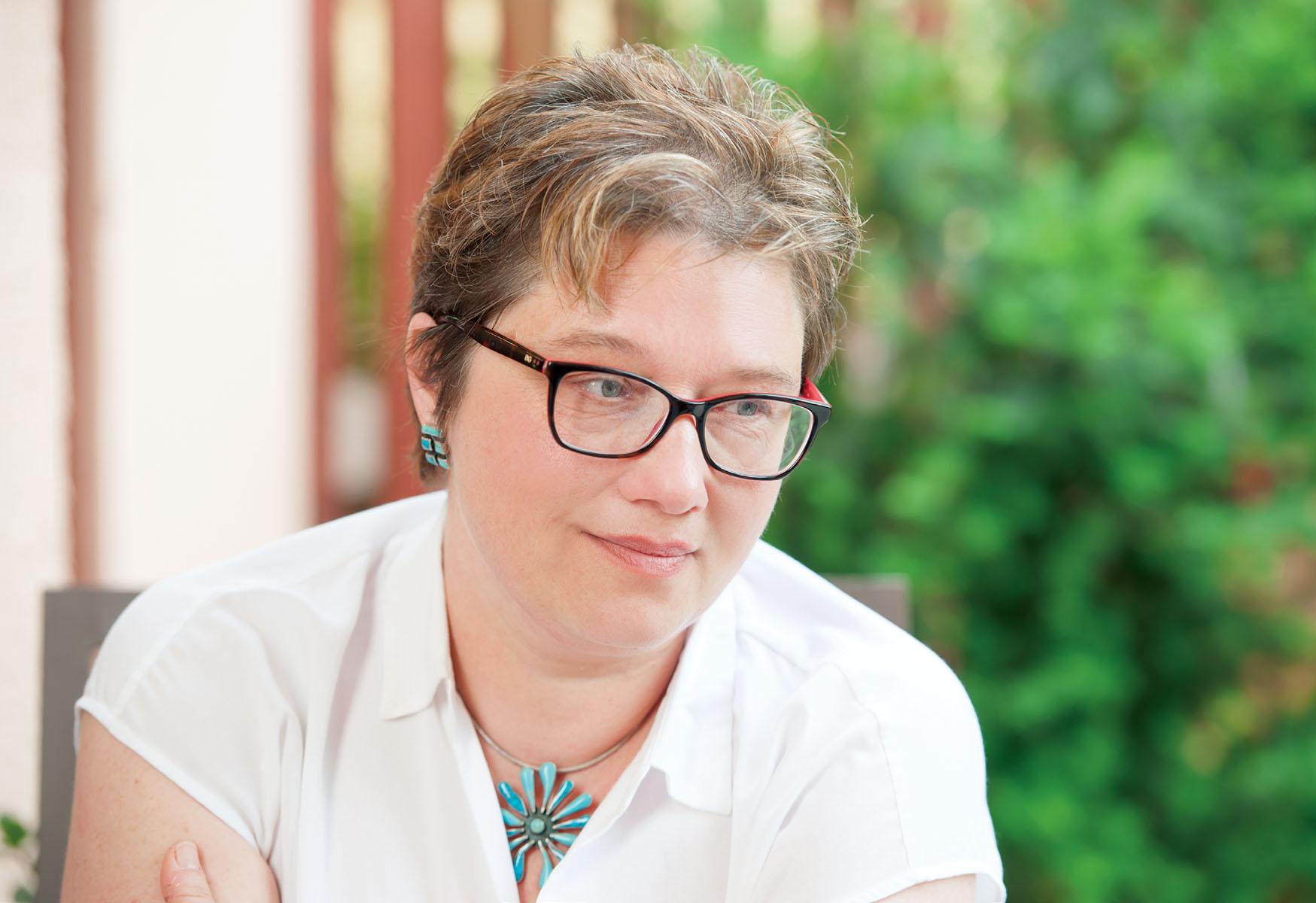 Maria Bucur, interviu pentru Marea Dragoste-revistatango.ro, nr. 140, iunie 2018