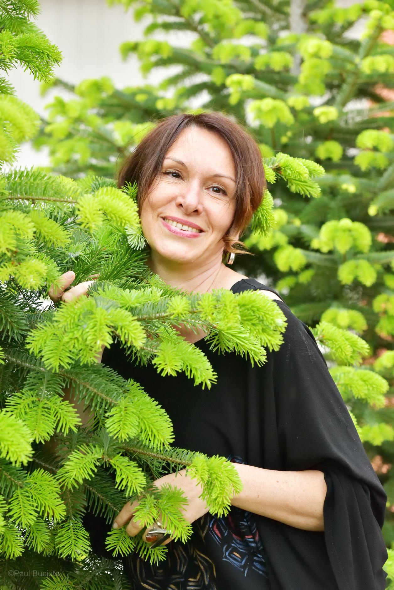 Maria Manzat, interviu pentru Marea Dragoste-revistatango.ro, nr. 140, iunie 2018